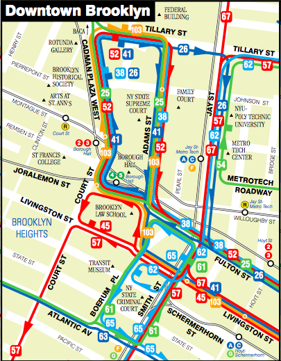 map of ny subway with Bus Riding The Best Kept Secret Of Nyc Transit on 5624128163 in addition Bus Riding The Best Kept Secret Of Nyc Transit further 2679861717 moreover 3177147436 in addition Nyc Subway Medians Map.